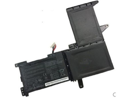 Compatible laptop battery asus  for B31Bi9H