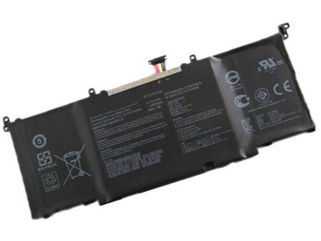 Compatible laptop battery asus  for FX502VM