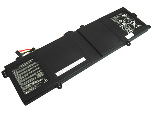 Compatible laptop battery asus  for PRO-BU400-Ultrabook-Series