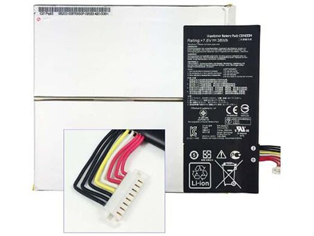 Compatible laptop battery ASUS  for Transformer-Book-T200TA-1A