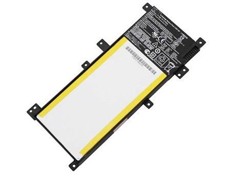Compatible laptop battery asus  for PP21AT149Q-1
