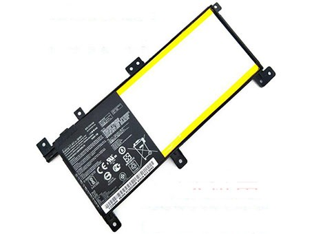 Compatible laptop battery asus  for VivoBook-X556UQ-XO076T