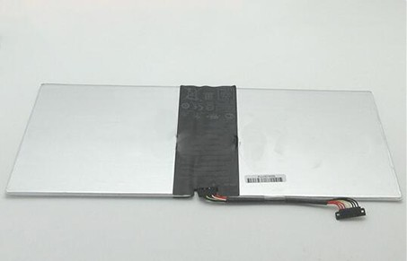 Compatible laptop battery asus  for C21N1603