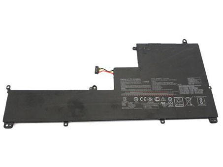 Compatible laptop battery asus  for UX390UA1C