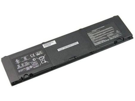 Compatible laptop battery ASUS  for PU401-Series