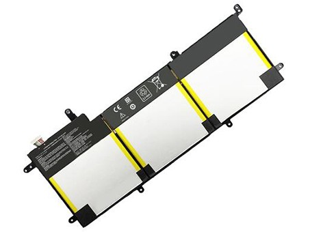 Compatible laptop battery asus  for Zenbook-UX305UA