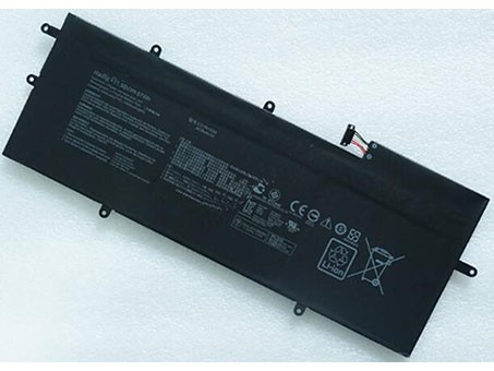 Compatible laptop battery asus  for Q324UA