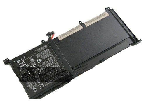 Compatible laptop battery asus  for ZenBook-Pro-UX501J