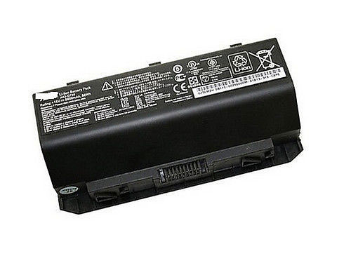 Compatible laptop battery asus  for G750JZ-RB73-CA