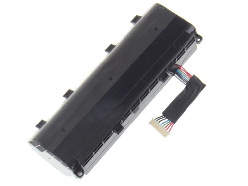 Compatible laptop battery asus  for A42N1403