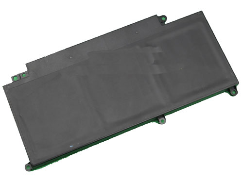 Compatible laptop battery asus  for N750Y47JV-SL