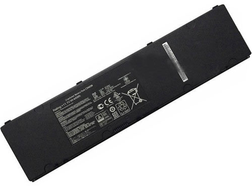 Compatible laptop battery asus  for PU301LA-RO140G