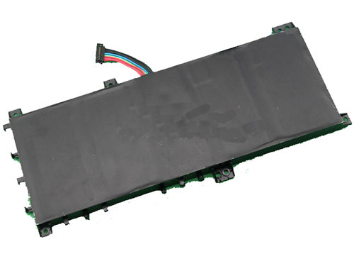 Compatible laptop battery asus  for B41N1304