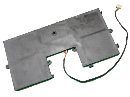 Compatible laptop battery asus  for 4ICP4/48/61