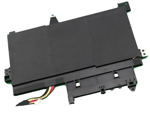 Compatible laptop battery asus  for TP500LN