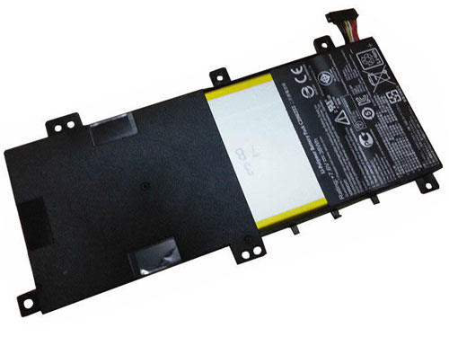 Compatible laptop battery asus  for Transformer-Book-Flip-TP550LA