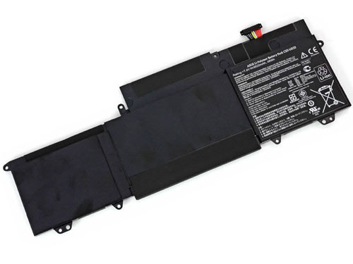 Compatible laptop battery asus  for UX32-Series