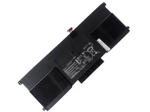Compatible laptop battery asus  for C32-N1305
