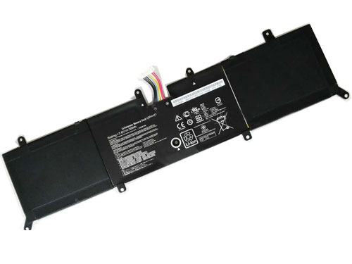 Compatible laptop battery asus  for 302LJ-FN016H