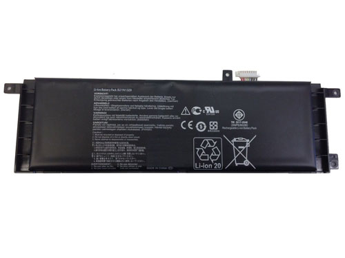Compatible laptop battery asus  for X553MA