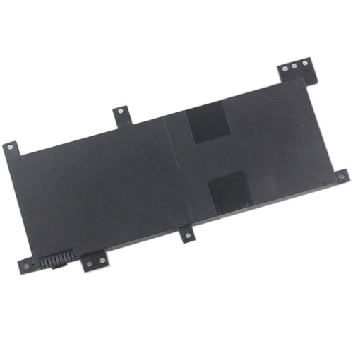 Compatible laptop battery asus  for X456UF