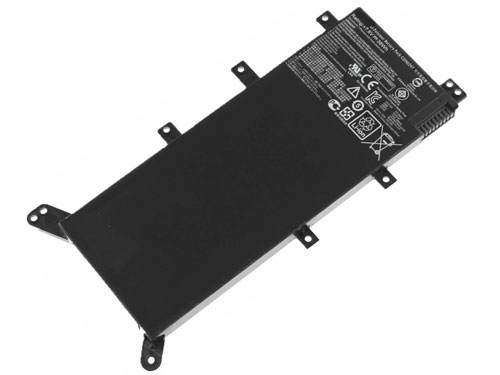 Compatible laptop battery asus  for R556LN-Series