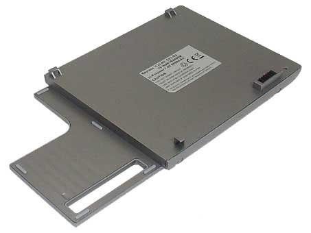Compatible laptop battery asus  for C21-R2