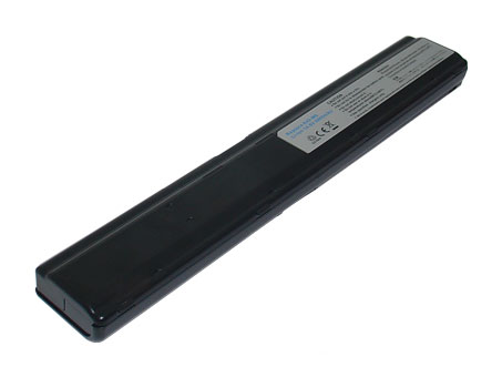 Compatible laptop battery asus  for 15-100360301