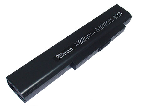 Compatible laptop battery asus  for V1 Series
