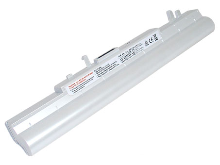 Compatible laptop battery asus  for 90-NCB1B3000