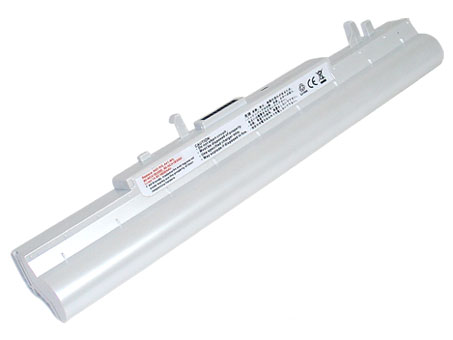 Compatible laptop battery asus  for 90-NCA1B2000