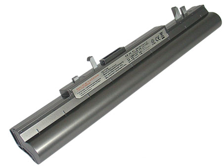 Compatible laptop battery asus  for A42-W3