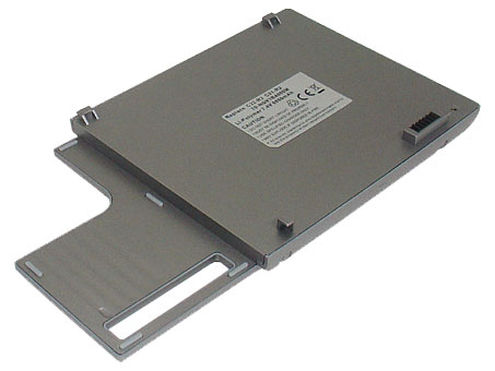 Compatible laptop battery asus  for C22-R2