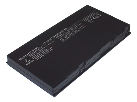 Compatible laptop battery asus  for S101H-PIK025X