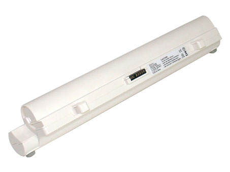 Compatible laptop battery lenovo  for ASM 42T4590