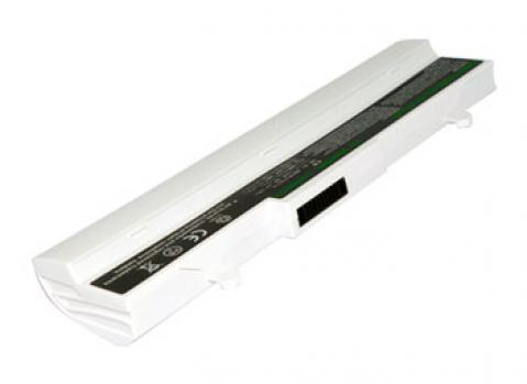 Compatible laptop battery asus  for Eee PC 1101HA-MU1X