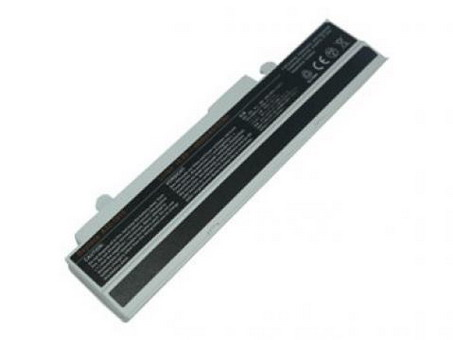 Compatible laptop battery asus  for Eee PC VX6