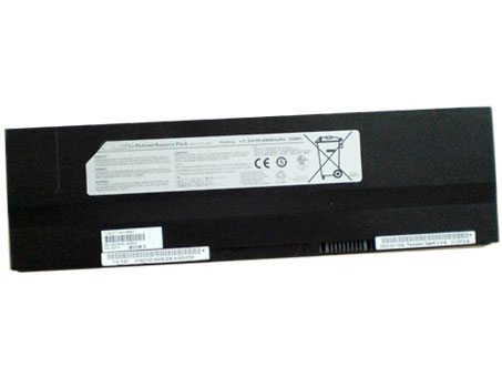 Compatible laptop battery asus  for AP22-T101MT