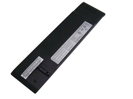 Compatible laptop battery asus  for Eee PC 1008P-KR