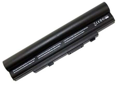 Compatible laptop battery asus  for LO62061 07G016971875