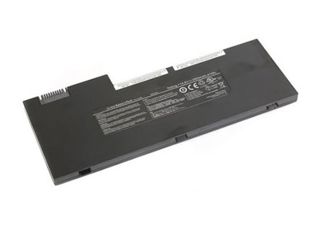 Compatible laptop battery asus  for POAC001