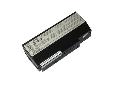 Compatible laptop battery asus  for G53JQ Series
