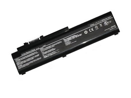 Compatible laptop battery asus  for N51TP
