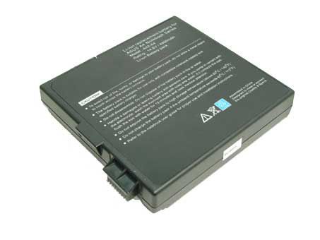 Compatible laptop battery asus  for A4G