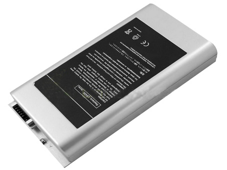 Compatible laptop battery asus  for 90-441B3100P