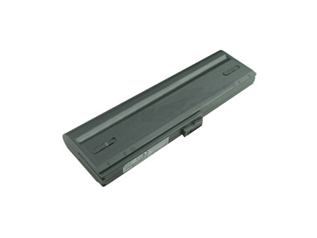 Compatible laptop battery asus  for B80A-4Q008E