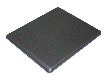 Compatible laptop battery asus  for A1300-P700 Series