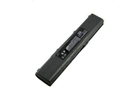Compatible laptop battery asus  for Z7100Vp Series