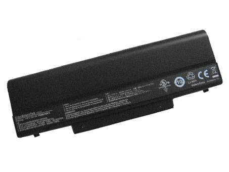 Compatible laptop battery asus  for A33-Z37