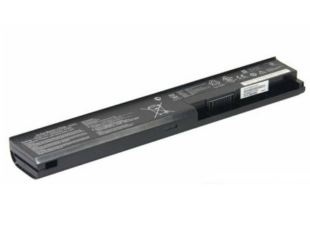 Compatible laptop battery asus  for A41-X401